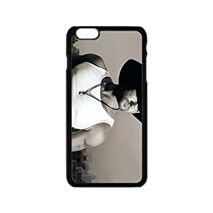 Cowboy Bestselling Hot Seller High Quality Case Cove Hard Case For Iphone 6