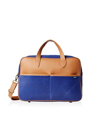 mrkt-martin-utility-bag-ii-ultramarine-one-size
