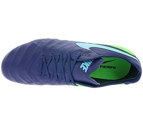 coastal Polarized Green Men's 819177 Boots rage Football Nike Blue 443 Blue R7wZYFq