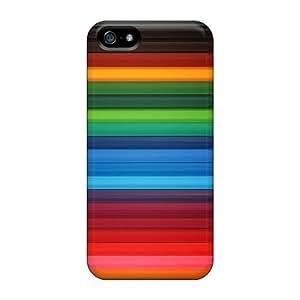 New Arrival 6Plus Hard Case For Iphone 5/5s (jne7841ShtY) WANGJING JINDA
