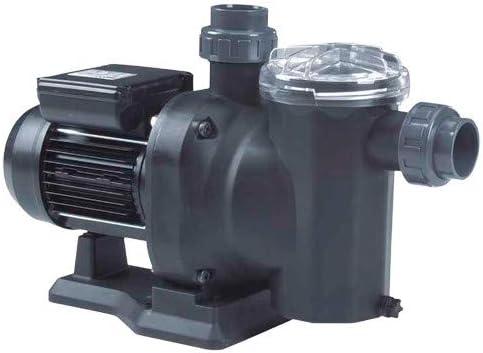 Astralpool - Bomba autoaspirante sena 1.25 cv astralpool