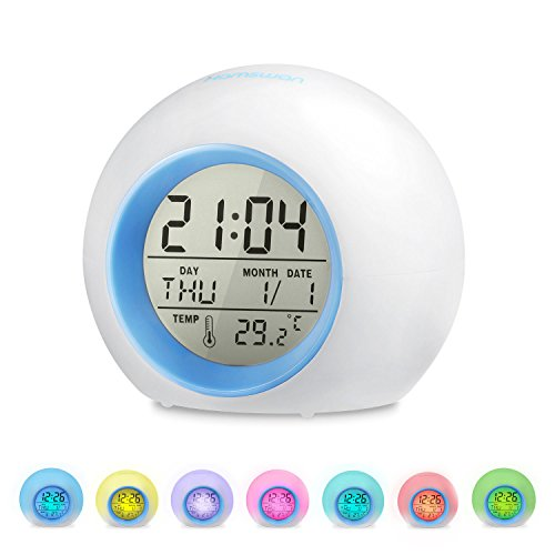 Changing Digital Battery Temperature Control product image