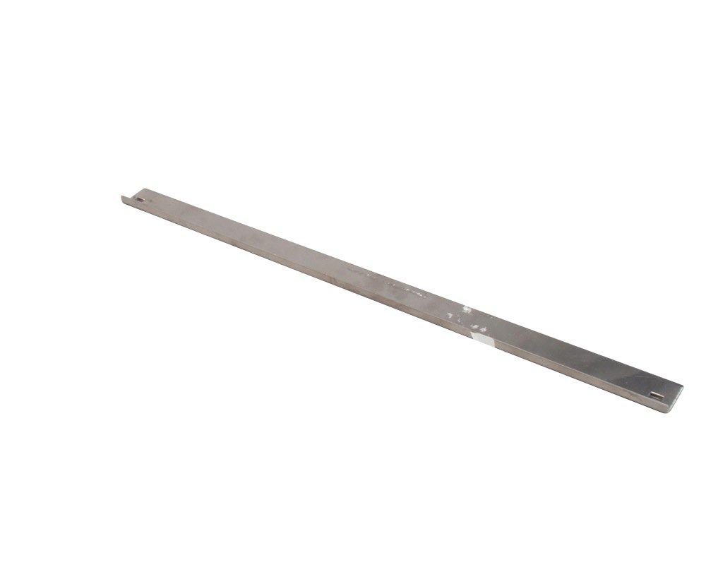 Desmon Usa 4181834-25971 Shelf Rails