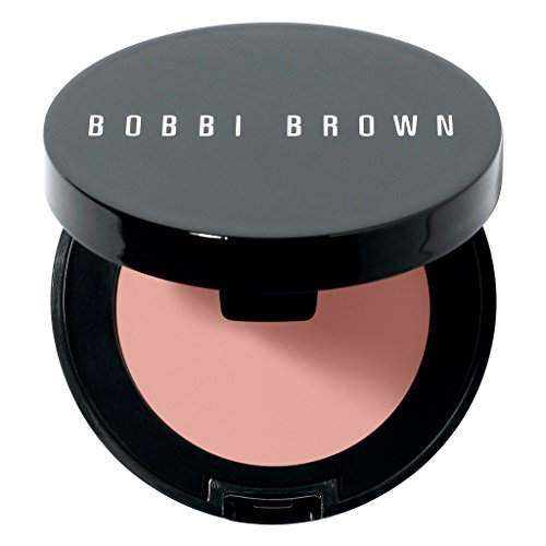 Bobbi Brown 0421328541677 Corrector Bisque product image
