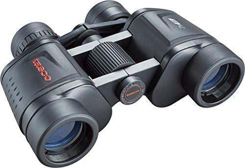 Tasco TAS169735-BRK Essentials Binoculars 7×35