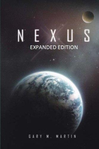 Book: Nexus by Gary M. Martin