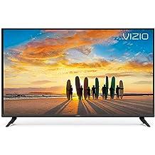 "VIZIO 50"" Class V-Series 4K Ultra HD (2160p) Smart LED TV (V505-G9) (Renewed)"