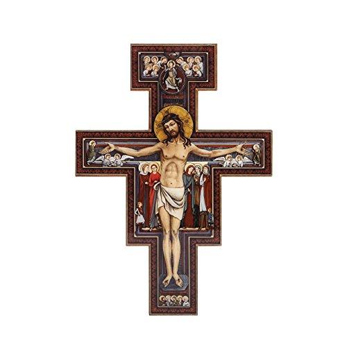 Joseph s Studio Crucifix