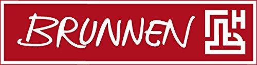 Brunnen KIESER-Block T-Konten, A4, 50 Blatt, 80g 80g 80g m², Gelocht (10, T-Konten) B0757MWWZH | Elegantes und robustes Menü  | Modernes Design  | Modernes Design  9d1079