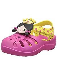 Ipanema Princess Baby / Infant Sandals