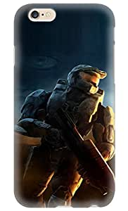Halo 3 PC Hard new iphone 6 cases for girls protective by icecream design