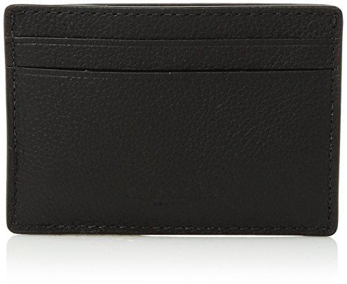 Coach Money sport leather F75459