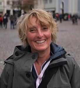 Christina Kempe