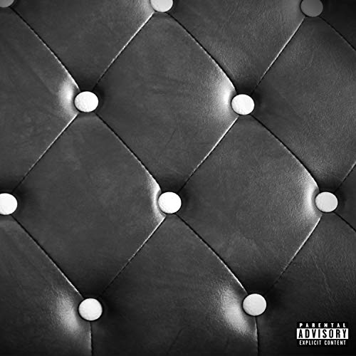 Black Leather [Explicit]