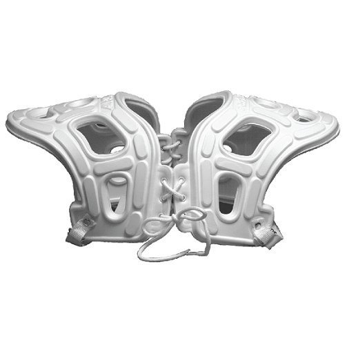 All Star Football Injury Shoulder Pad Cushion (Youth/Adult Size) (Adult) Adult Shoulder Pad