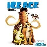 Ice Age (2002-05-14)