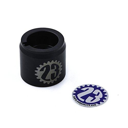 (Company23 FA/FB Crankshaft Socket for Subaru)