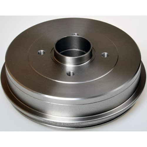DENCKERMAN B140015 Brake Drums: