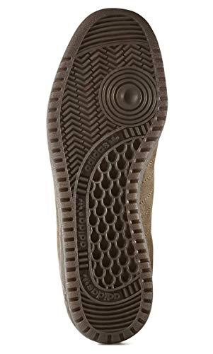 Marnoc Fitness da Marrone Scarpe Madera Madera Uomo Super Tobacco adidas Spzl Legno awqBPnX