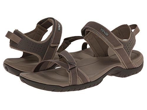 Teva Women's Verra Sandal - Bungee Cord Size 9