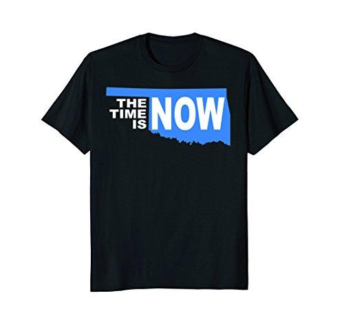 Oklahoma Teacher Shirt   Protest Tee For Men  Women  Or Kids
