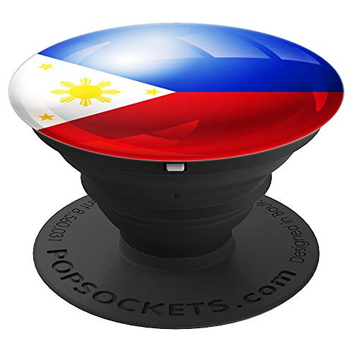 Philippines Pop Socket Philippines Popsocket Philippines - PopSockets Grip and Stand for Phones and Tablets