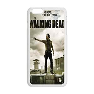 The Walking Dead Phone Case for iPhone plus 6 Case