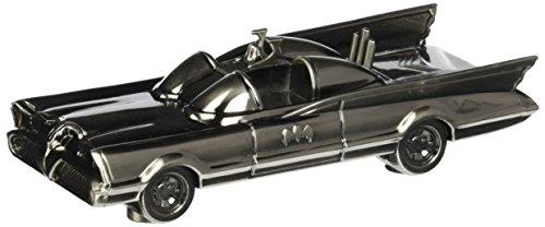 Diamond Select Batman Classic Batmobile