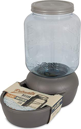 water jug for pets - 7