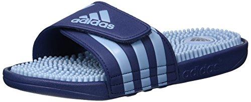 adidas Originals Kids Adissage K