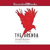The Orenda: A Novel | Joseph Boyden