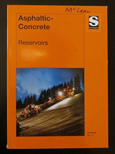 asphaltic-concrete-for-hydraulic-structures-reservoirs-process-technologies-for-asphaltic-concrete-l