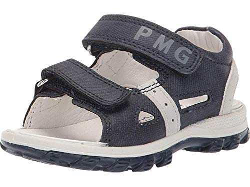 Primigi Kids Baby Boy's Pra 33960 (Toddler/Little Kid) Blue 30 M EU