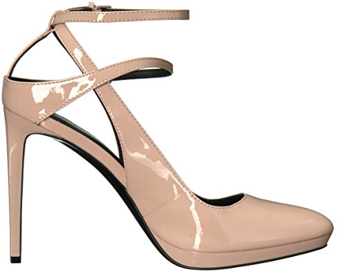 Pink Klein Shawna Calvin WoMen Platform P8TYxw6q