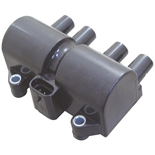 parts-player-new-ignition-coil-fits-chevroletdaewoopontiacsuzuki-aveochevyluv-1999-2012
