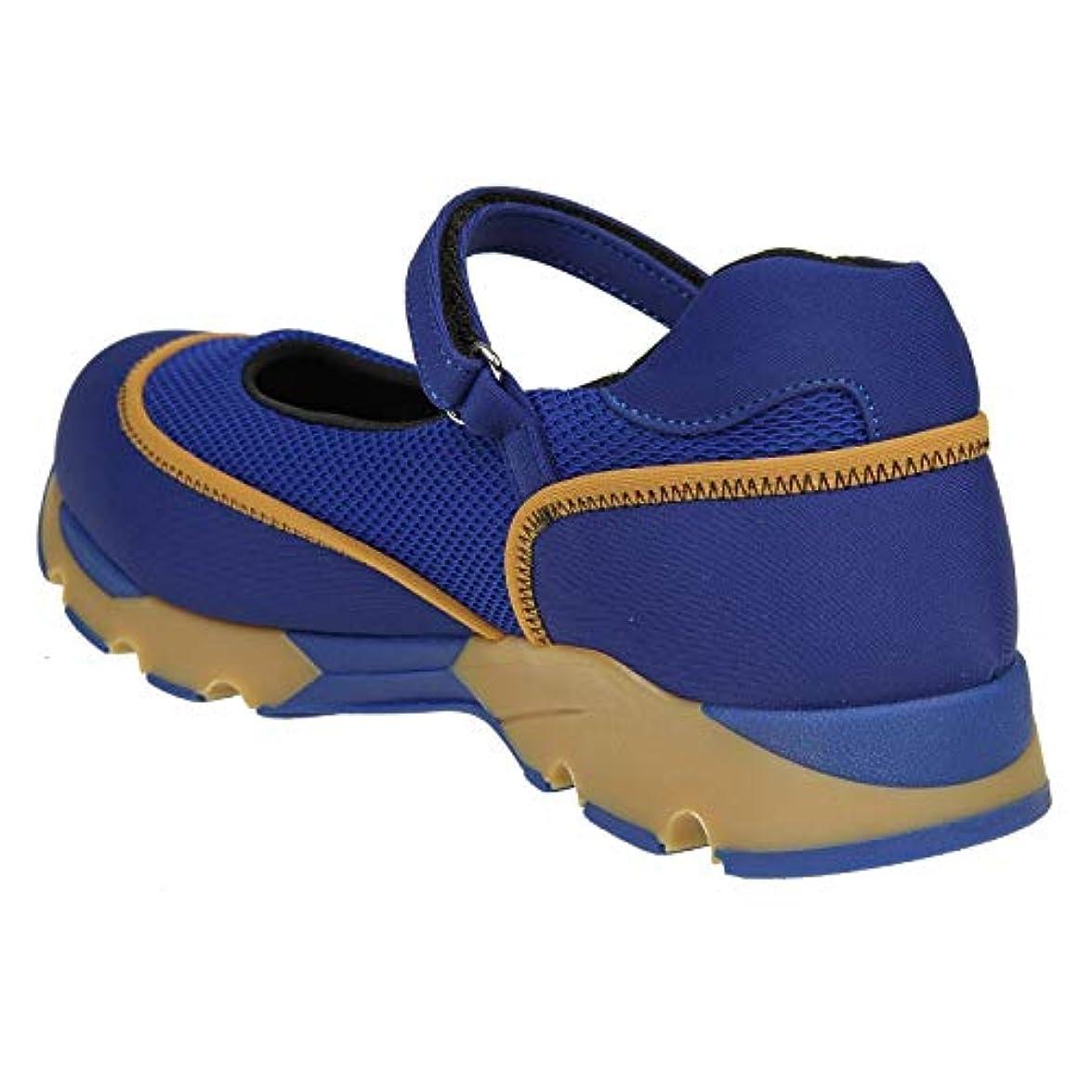 Marni Sneakers Donna Snzw000103tcr8600b59 Poliestere Blu