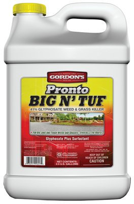 pbi-gordon-9561127-25-gallon-big-tuf-killer
