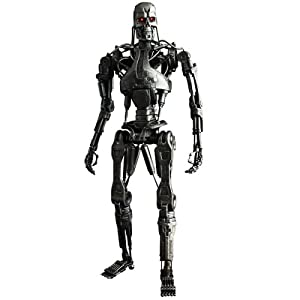 File How a t 800's cpu goes in as well Terminator Dire likewise 805599 additionally Terminator Model T 800 46980676 moreover Terminator Salvation Design Drawings. on terminator salvation t800