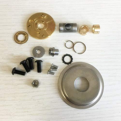FidgetGear RHF4 turbocharger turbo repair kits/Turbo kits/turbo service kits: