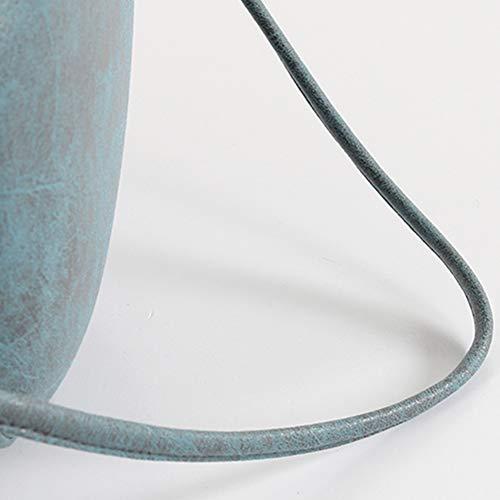 color Al Cojín Puff Cargar Pu Taburete Kg Desgaste Impermeable Elasticidad Jianfei B B Resistente Portes Alta Los 34x34x32cm 6 100 De Colores Tamaño wxUPz