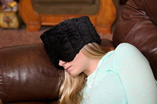 Nelly Herbal Neck Wrap - 1