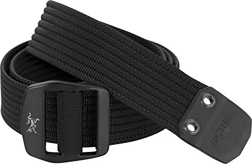 Arc'teryx Conveyor Belt (Black/Black, ()