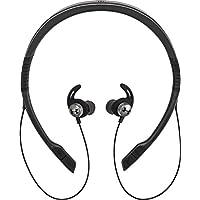 Under Armour Flex In-Ear Bluetooth Sport Headphones - Refurbished
