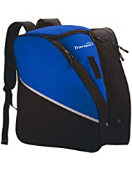 Transpack Alpine Boot Backpack