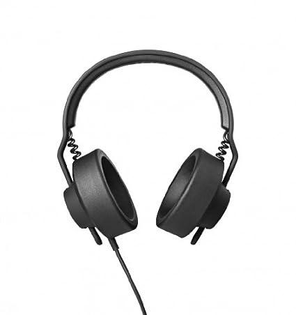 Tma-1 Studio Headphones