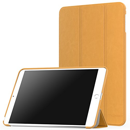 ipad mini smart cover amazon