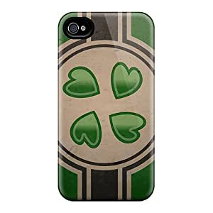New Arrival Premium 6 Cases Covers For Iphone (4chan)