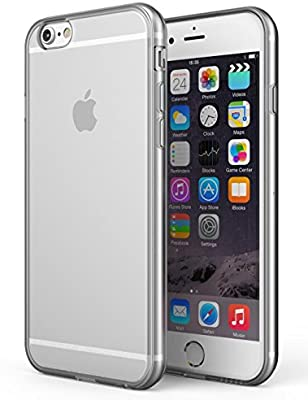 Le migliori cover per iPhone 5 iPhone 5S ed iPhone SE - Guida all