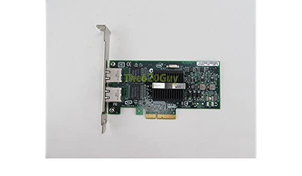 Amazon.com: The620Guy Intel EXPI9402PT PRO/1000 PT Dual Port ...