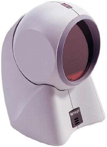 Price comparison product image Honeywell MVC-3MPS-VR Cable for Model MS7120 Orbit Barcode Scanner, Ruby